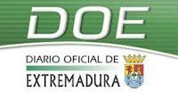 http://doe.juntaex.es/img/pdfconfirma.gif