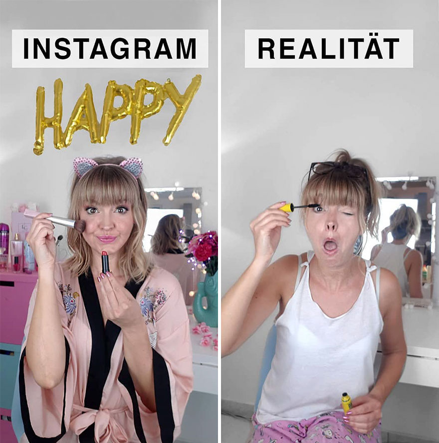 foto-di-real-vs-Instagram-24-life