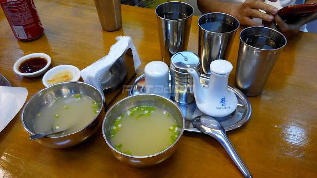 Lucky Chinese Restaurant Tillsonburg Hours