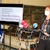 La Junta de Gobierno aprueba la convocatoria para la concesión de subvenciones de cooperación internacional