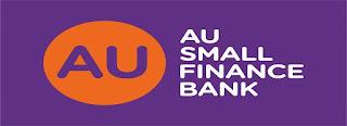 AU-BANK-NEFT-RTGS-FORM