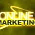 Marketing Online là gì và Các Công cụ của nó