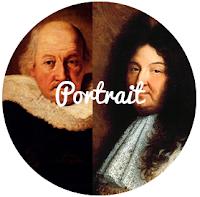 http://www.lecoindesartsplastiques.com/2017/05/genres-le-portrait.html