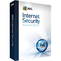 AVG Internet Security 2019 Business Edition Free Download and Review