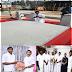 இந்தியாவில் முதல்முறையாக அரசு மருத்துவமனையில் சிகிச்சை பெறும் சட்டமன்ற உறுப்பினர்