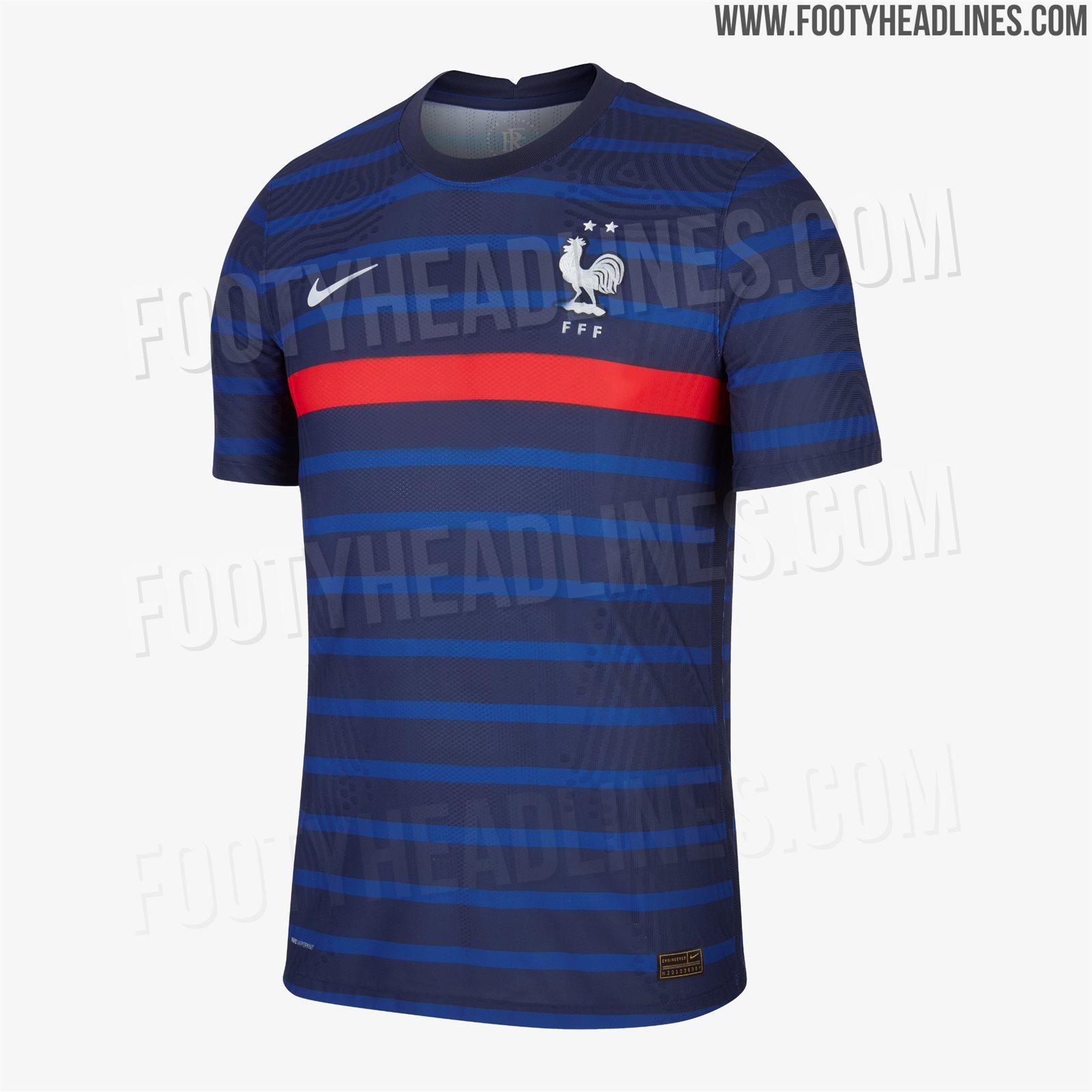 france-euro-2020-kits-3.jpg