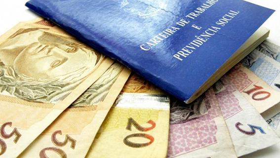 Apenas 60% dos municípios do RN devem pagar o 13º salário dentro do prazo, diz Femurn!