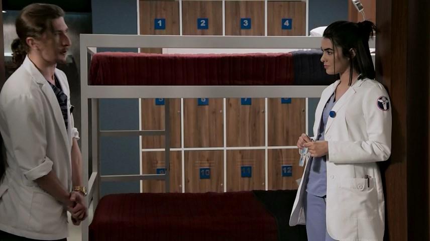 Médicos Línea de Vida- C11@20