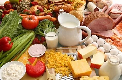 10 thực phẩm tốt cho xương bạn không nên bỏ qua