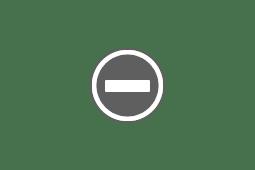 Hikmah Tradisi Halal Bihalal dan Kupatan