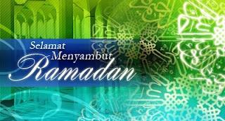 Paket Outbound di Bulan Puasa Ramadhan