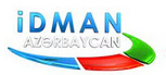 http://najisat.blogspot.com/2016/02/idman-azerbaijan-live-stream-2016.html