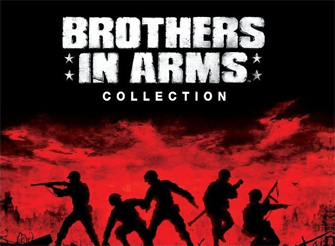 Brothers In Arms Collection [Full] [Español] [MEGA]