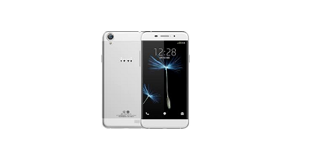 CoolPad 5311 Firmware