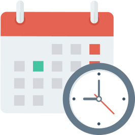 Data types - Does size really matter? - Datetime
