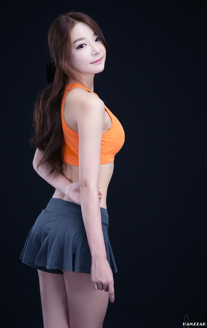 Min seo part 3 - 1 part 6