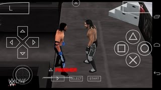 WWE 2K20 DOWNLOAD FOR ANDROID