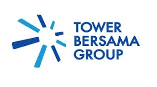 LOKER CME INSPECTOR TOWER BERSAMA GROUP PALEMBANG APRIL 2020