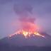 Video Hoax Letusan Semeru Ramaikan Jagat Maya