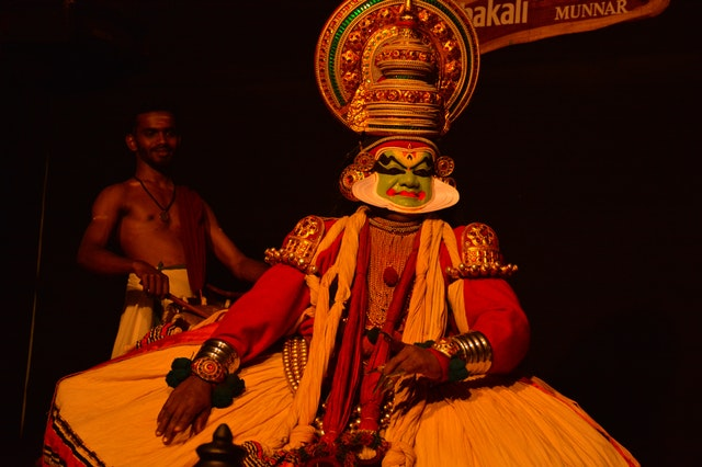 Kerala Culture: List of Cultural Institutes in Kerala