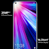 Honor view 20 | Buy online honor view 20 | Honor view 20 specifications