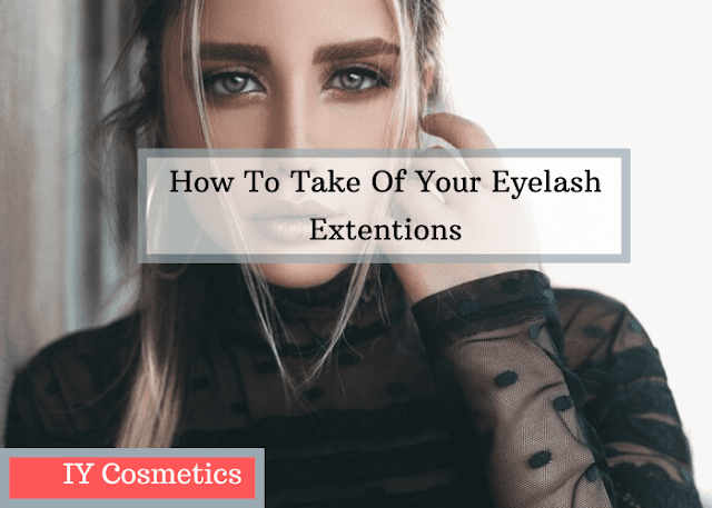 eyelash extensions are eyelash extensions worth it how to shower with eyelash extensions permanent eyelash extensions eyelash extensions pros and cons eyelash extensions near me eyelash extensions kit eyelash extensions before and after eyelash extensions course