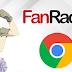 ¿Problemas con la  web de FanRadio? - Solución