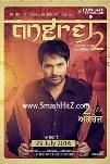 Ammy Virk Punjabi film Angrej 2 Wiki, Poster, Release date, Songs list
