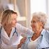 50 Hal yang Diceritakan Dokter pada Ibu Mereka Sendiri