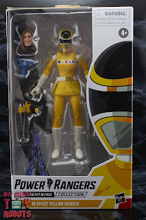 Power Rangers Lightning Collection In Space Yellow Ranger Box 01