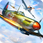 War Wings Mod Apk review
