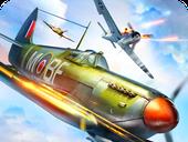 War Wings Mod Apk v3.0.36