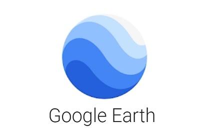 تنزيل google earth لعرض المباني ثلاثية الأبعاد ومشاهدة التضاريس من خلال جوجل إيرث