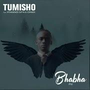 Tumisho – Bhabha (Fly) feat. Mthandazo Gatya & Comado