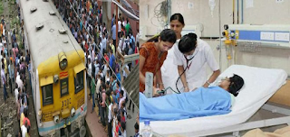 railway-sets-up-EMRs-to-assist-rail-victims