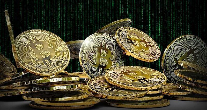 Platform pertukaran bitcoin terbaik