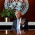 El secretario general de la ONU afirma que no apoyarán la restauración de sanciones contra Irán impulsada por EE.UU.