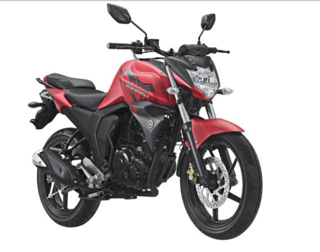 motor-sport-baru-2021-murah-Yamaha-byson