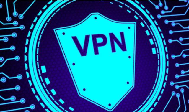 10 Keuntungan menggunakan VPN