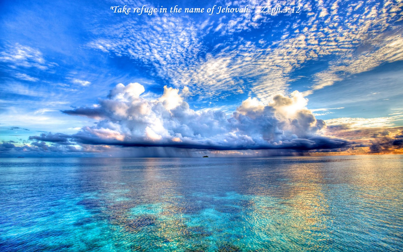 Holidays In Turks And Caicos Islands