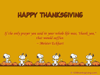 Thanksgiving-2016-Quotes-Facebook-jokes-Kids-Image-Clip-Art