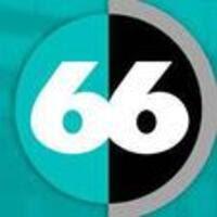 Canal 66 Mexicali en vivo
