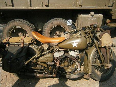 Tips membeli motor bekas murah berkualitas