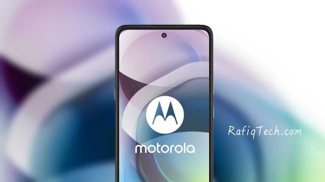 تحميل خلفيات Moto G 5G الرسمية بجودة عالية الدقة