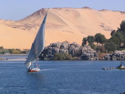 古代エジプト_冥界3