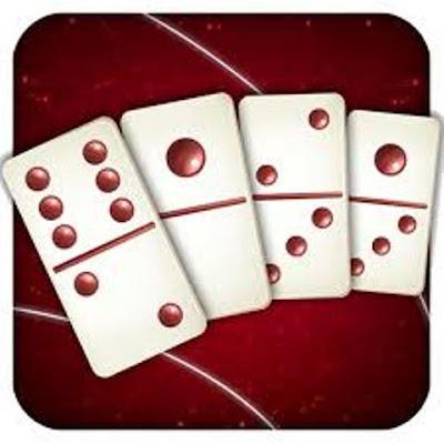 Perbedaan Permainan BandarQ Online dengan Domino QQ Online