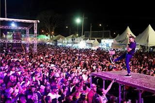 http://vnoticia.com.br/noticia/3982-secretaria-de-turismo-estima-que-40-mil-pessoas-visitaram-a-expoagro-de-sfi