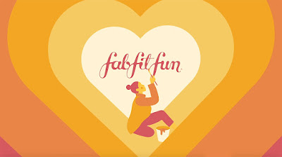 Image result for fab fit fun fall 2019