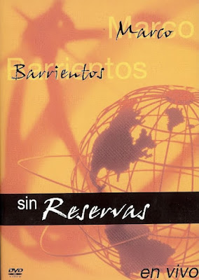 Marco Barrientos-Sin Reservas-Avi-
