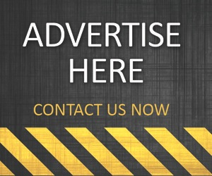 Advertise on RK Blog